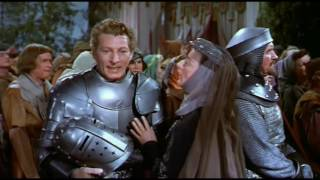 The pellet with the poison's - the court jester mp3