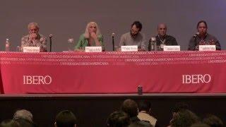 Construir un mundo nuevo más allá del capitalismo y el patriarcado