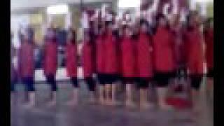 Video Datu Bago Jingle (incomplete) download MP3, 3GP, MP4, WEBM, AVI, FLV September 2018