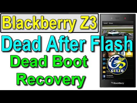 Download Update Blackberry Os 10 3 3 3216 Autoloader Install 2018
