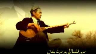Yaru - Abdulla Yasin Orunlighan