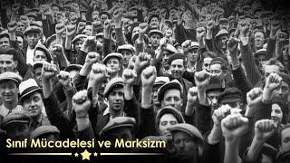 Video Sınıf Mücadelesi ve Marksizm download MP3, 3GP, MP4, WEBM, AVI, FLV Desember 2017