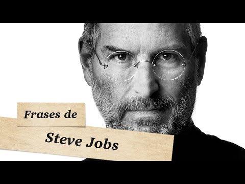 Frases De Steve Jobs Melhores Citações E Pensamentos De Steve Jobs