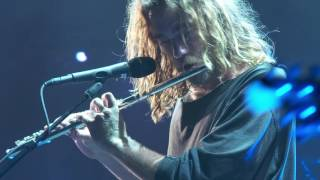 Matt Corby - Empires Attraction Live at The Forum Theatre