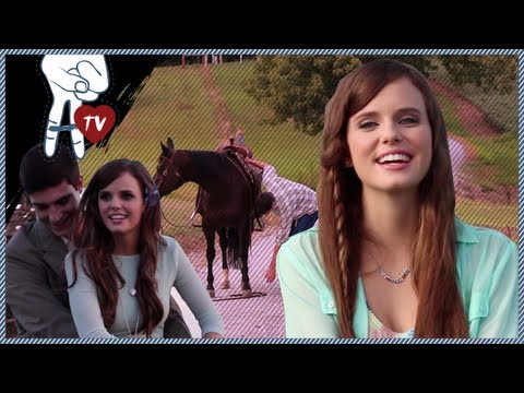 are tiffany alvord and joey graceffa dating I love her music & she is so pretty :) tiffany alvord tiffany jewelry for women how to go on a date - w/ tiffany alvord & joey graceffa by miranda sings.