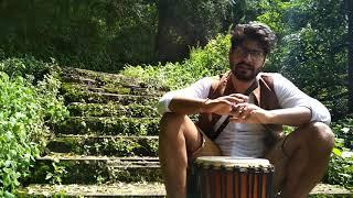 स्वर्ग की सीढ़ी ! Message from the Film-Maker Dheeraj Sharma!