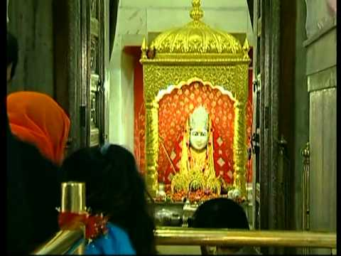 Sri Mansa Devi Ki Aarti [Full Song] Shree Mansa Devi Amritwani