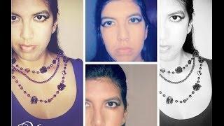 Mamá IL Divo Cover en español - Isabel Pinedo
