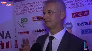 Razgovor: Mladen Mikić, višegodišnji voditelj programa Božićne zabave Cro Vienne