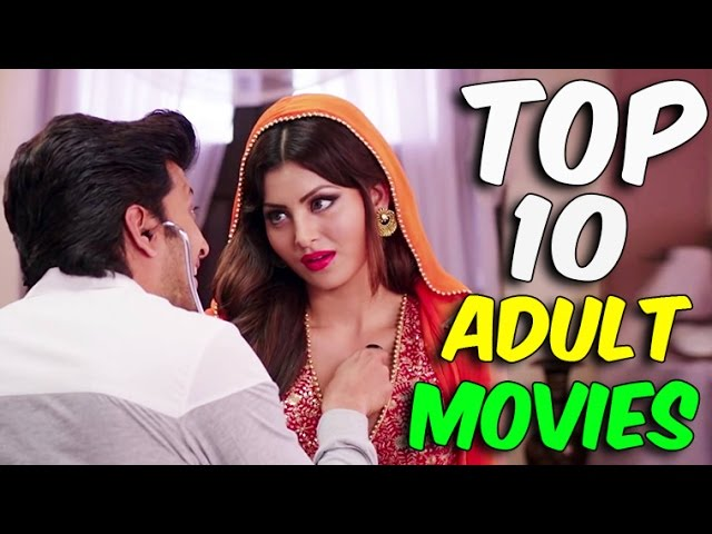 Top 10 Adult Comedy Movies  Hindi Best Comedy Movies List -5763
