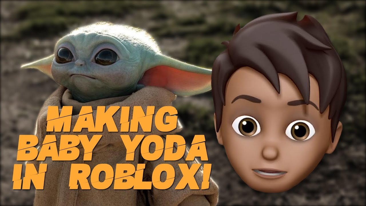 Download Mp3 Bad And Boujee Song Id Roblox 2018 Free Baby Yoda Rap Roblox Id
