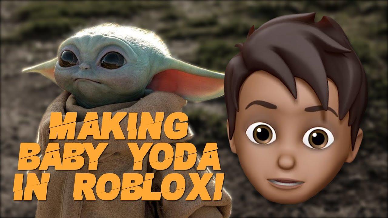 Shrek Theme Song Id Roblox Baby Yoda Rap Roblox Id