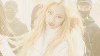 미소MiSO - 낄끼빠빠 (KKPP) Teaser