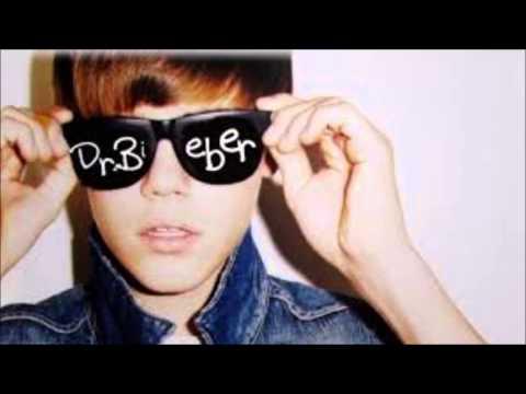 Dr. Bieber ~ Justin Bieber ~ Audio