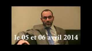 témoignage du dr zakaria seddiki