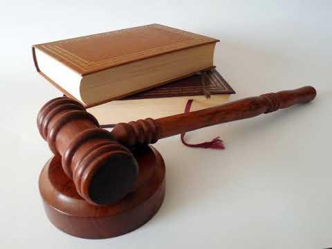 भरण पोषण पर कानून  (धारा 125 दंड प्रक्रिया संहिता)  महिला का भरण पोषण