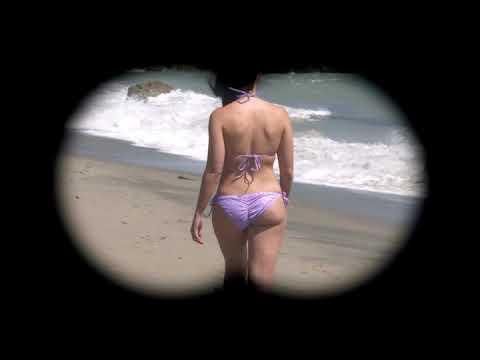 Пляж, секси девочки, эро девушки = Супер акула 2011 Мега ужатик   кинокомедия