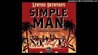 Simple Man by Lynyrd Skynyrd // I Am. BREED REMIX // FREE DL
