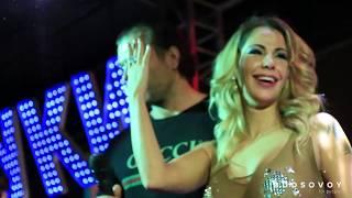 Елена Беркова вечеринка / Elena Berkova party 21.03.2019. Елена Беркова - Стала Другой
