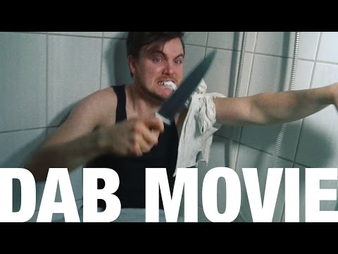DAB MOVIE
