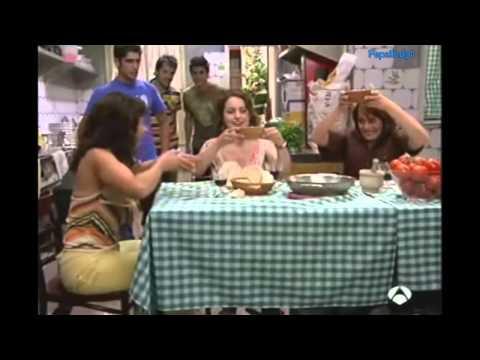 Los hombres de Paco - La boda más esperada from YouTube · Duration:  3 minutes 49 seconds
