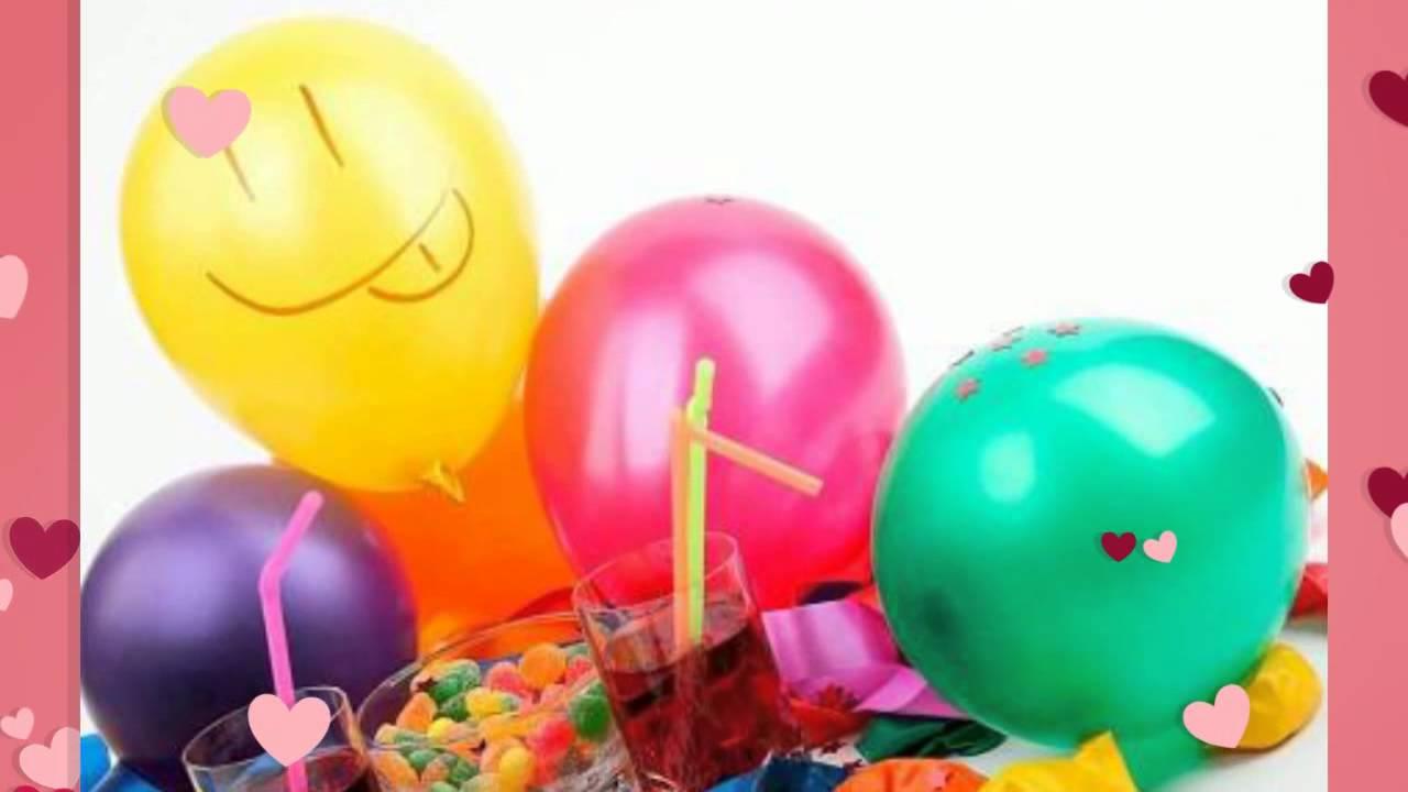 Оригинальное поздравление с днем рождения в прозе фото 949