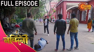 Nandini - Episode 373 | 27 Nov 2020 | Sun Bangla TV Serial | Bengali Serial