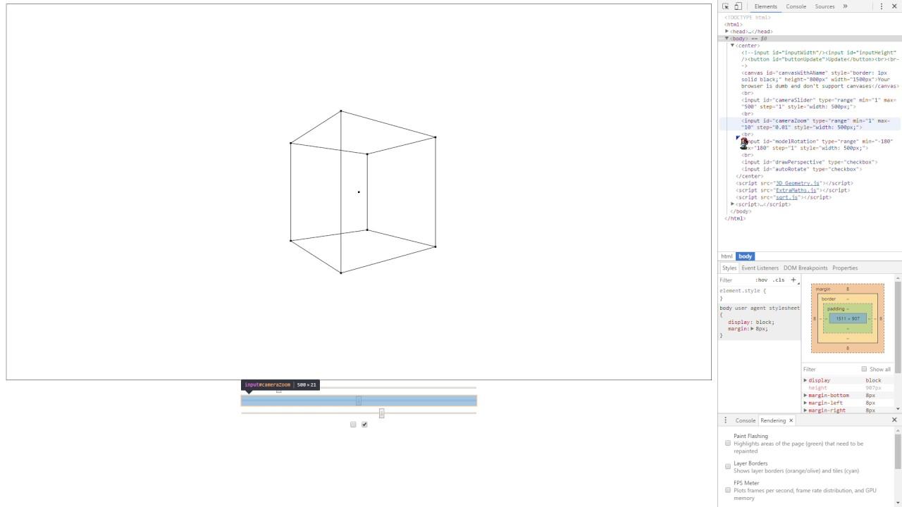 3d cube on html5 canvas youtube 3d cube on html5 canvas ccuart Choice Image