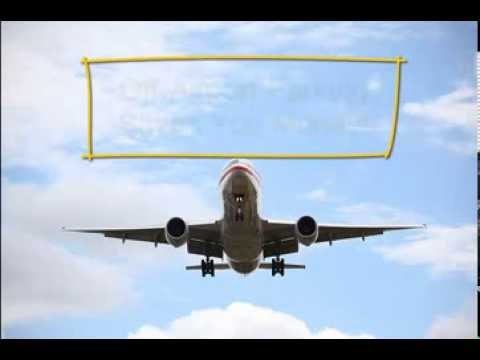 Chicago Midway Airport Parking Rates | Cheap Parking Tips No Coupons