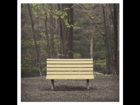 Streetlight Manifesto - The Hands That Thieve (Full Album - 2013 NEW!)
