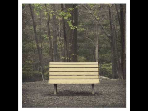 Streetlight Manifesto - The Hands That Thieve (Full Album - 2013 NEW!)