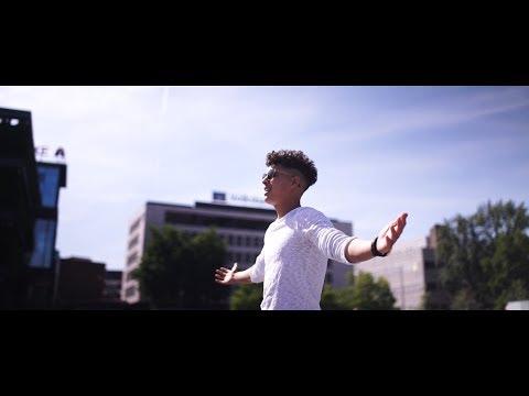 Jounes Amiri - Dieser Weg (Official Video) By Hasan Korkmaz Films