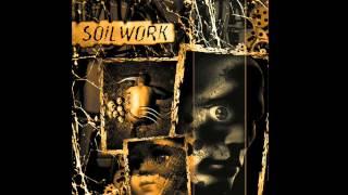 Soilwork A predators portrait HD