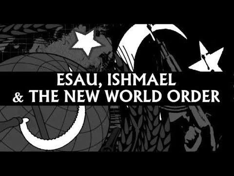 Bildergebnis für ismael and esau images