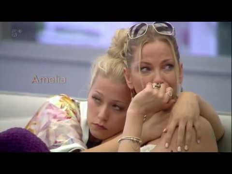 Celebrity Big Brother UK S20E07 Day 6