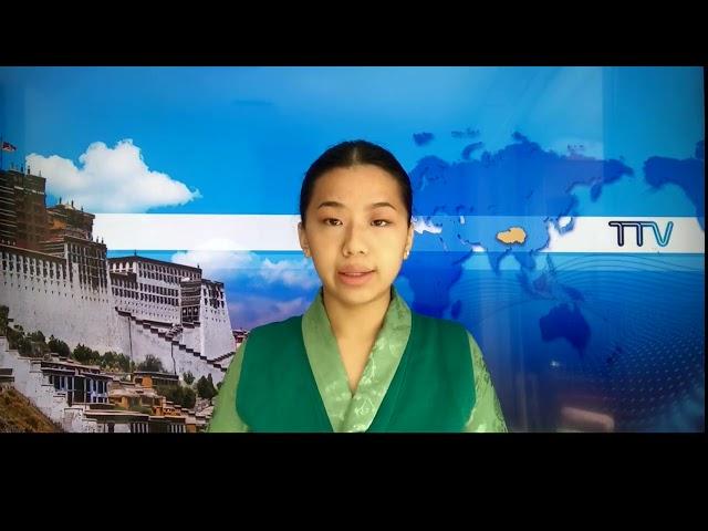Le Tibet cette semaine - Français (07 May 2021)