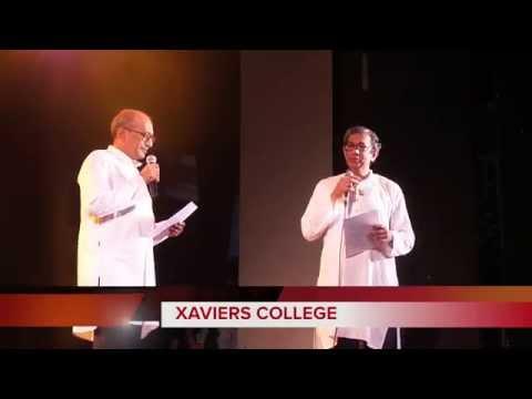 Xavier's Explained [Full]