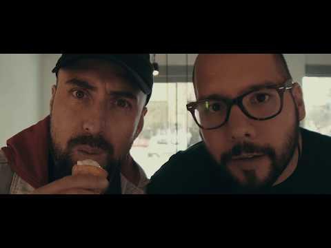 Guanaco & Raúl Molina - G.O.U.N.I (video Oficial)