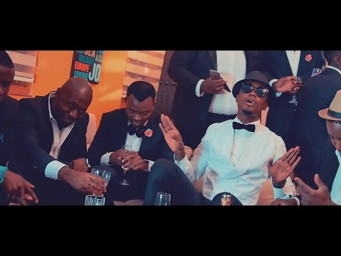 Download Youtube: E.L - Fefeefe (Official Music Video)
