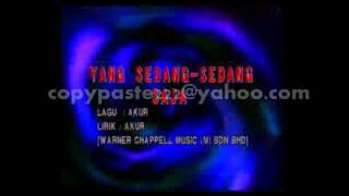 Film Mann Song Tinak Tin Tana Is Copy Song.mp4