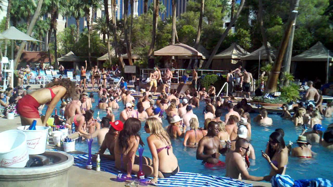 Group Reservations  Suncoast Hotel amp Casino