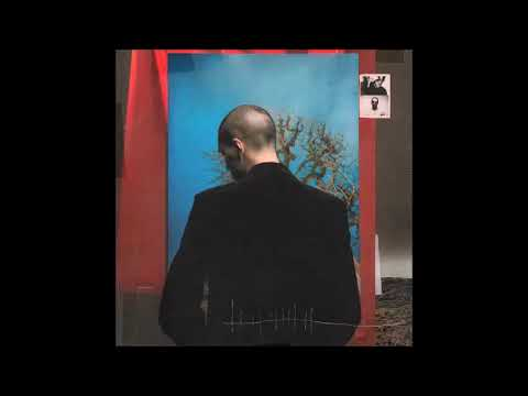 FACE — «12» (Альбом 2019)