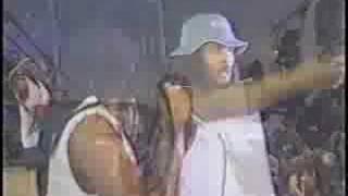 Farmer Nappy - Junkyard - Soca Music Video