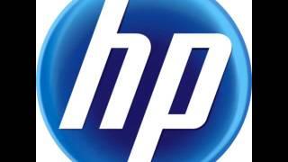 HP Beats Audio Virtual Barbershop - !!!Needs Headphones!!!