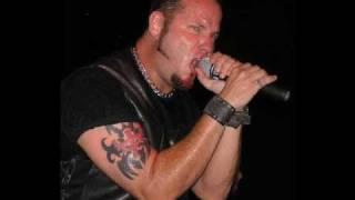 Tim RIpper Owens (Yngwie / Judas Priest) - Hey Jude [Butchering the Beatles]
