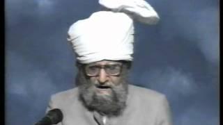 Urdu Dars Malfoozat #494, So Said Hazrat Mirza Ghulam Ahmad Qadiani(as), Islam Ahmadiyya