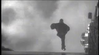 "Janet Jackson - The Knowledge (from ""Janet Jackson's Rhythm Nation 1814 Film"")"