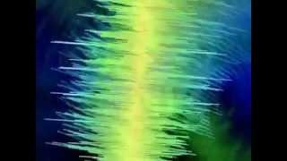 Sentino - Judas  (Blockrocc remix)
