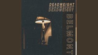 Play Deadweight