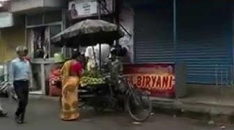 Revised VIP Bazar Vid